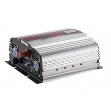 Автомобильный инвертор Geofox MD 1200W/24v