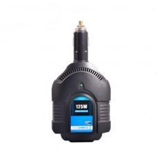 Автомобильный инвертор Geofox MD 150W