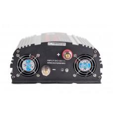 Автомобильный инвертор Geofox MD 2000W