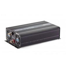 Автомобильный инвертор Geofox MD 3000W/24v