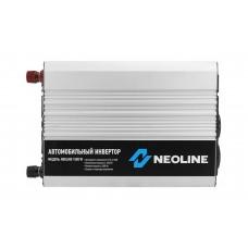 Автомобильный инвертор Neoline 1500W