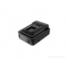 Комбо-устройство Neoline X-COP 9100S