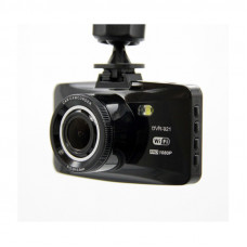 Видеорегистратор Eplutus DVR-921