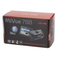 Видеорегистратор Mio Mivue 788