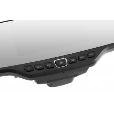 Видеорегистратор-зеркало Neoline G-Tech X-27