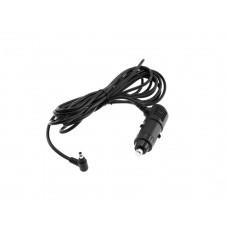 Адаптер питания Neoline X-COP Power Cord Hybrid 12-24В для гибридов Neoline