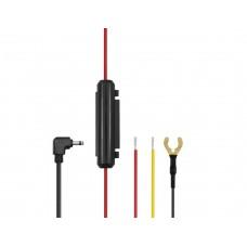 Кабель питания Neoline Fuse Cord 3 PIN для скрытого подключения гибридов Neoline