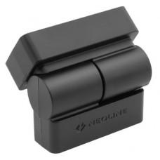 Крепление Neoline H92 3M Magnet для гибрида X-COP 9200