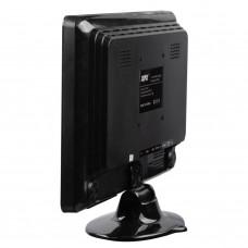 """Портативный телевизор XPX EA-128D 13"""" (с цифровым ТВ-тюнером DVB-T2)"""
