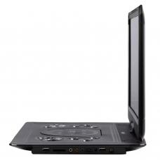 """Портативный DVD-плеер XPX EA-1769L 17"""" (с цифровым ТВ-тюнером DVB-T2)"""