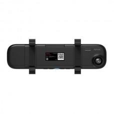Видеорегистратор-зеркало Xiaomi 70Mai Rearview Mirror Dash Cam (Midrive D04)