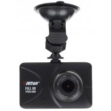 Видеорегистратор Artway AV-393