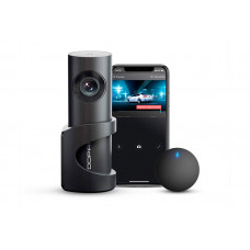 Видеорегистратор DDPai mini3 Dash Cam 32Гб