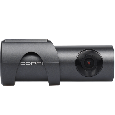Автомобильный видеорегистратор DDPai mini3 Dash Cam 64Гб