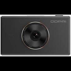 Видеорегистратор DDPai MOLA Z5