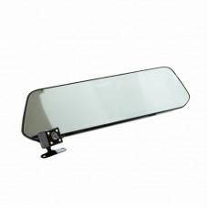 Видеорегистратор-зеркало Eplutus D01