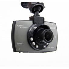 Видеорегистратор Eplutus DVR-922