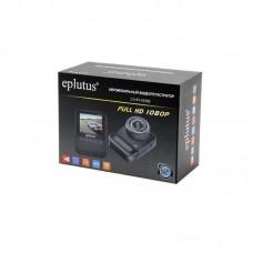 Видеорегистратор Eplutus DVR-936