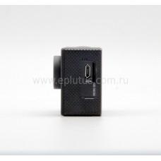 Экшн-камера Eplutus DV12 (можно использовать в автомобиле)