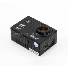 Экшн-камера Eplutus DV13 (можно использовать в автомобиле)