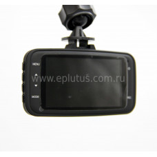 Видеорегистратор Eplutus DVR-920