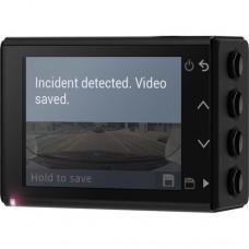 Видеорегистратор Garmin Dash Cam™ 66W