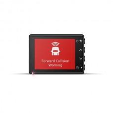 Видеорегистратор Garmin Dash Cam™ 46