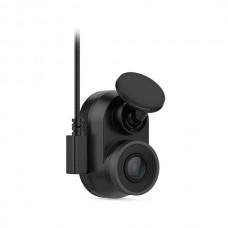 Видеорегистратор Garmin Dash Cam™ Mini