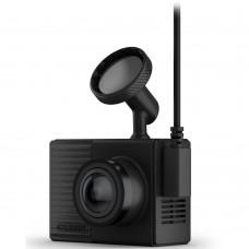 Видеорегистратор Garmin Dash Cam™ Tandem