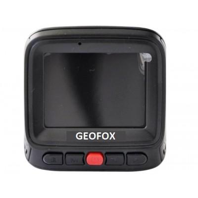Видеорегистратор Geofox FHD 85