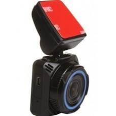 Видеорегистратор Geofox FHD80