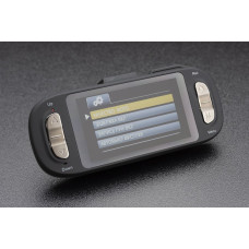 Видеорегистратор AdvoCam FD8 Gold II GPS+ГЛОНАСС