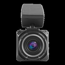 Видеорегистратор Navitel R600 GPS (c оповещением о стационарных радарах)