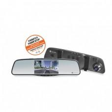 Видеорегистратор-зеркало Navitel MR150 NV
