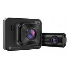 Видеорегистратор Navitel R250 DUAL DVR