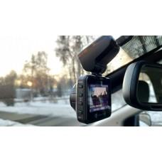 Видеорегистратор Navitel R600 QUAD HD