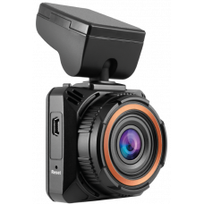 Видеорегистратор Navitel R650 NV