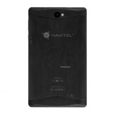 GPS-навигатор Navitel T500 3G