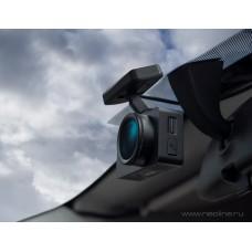 Видеорегистратор Neoline G-Tech X77 (с распознаванием дорожных знаков)