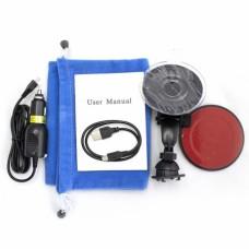 GPS-навигатор Pioneer BD-901 256Mb