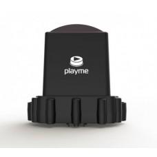 Комбо-устройство Playme Maxi