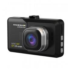 Видеорегистратор Roadmax Guardian R560