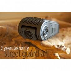 Видеорегистратор Street Guardian SGGCX2PRO