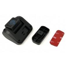 Доп. камера (задняя) IMX291 для Street Guardain