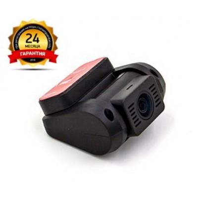 Дополнительная камера (задняя) IMX323 для видеорегистраторов Street Guardain