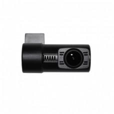 Видеорегистратор Street Guardian SG9663DR