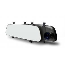 Видеорегистратор-зеркало TrendVision MR-700 GNS