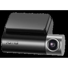 Видеорегистратор Xiaomi 70mai Dash Cam Pro Plus A500 Midrive D16