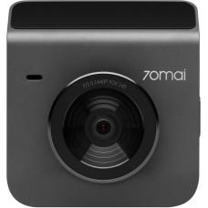 Видеорегистратор Xiaomi 70mai Dash Cam A400 Gray