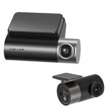 Видеорегистратор Xiaomi 70mai Dash Cam Pro Plus+ A500S + RC06 Rear Camera
